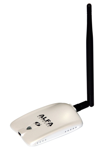 awus036nhr-carte-wifi-usb-alfa-network-2000-mw-et-antenne-5-dbi_small