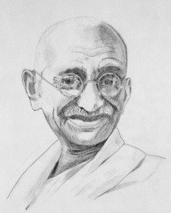 gandhi_photo_nb_small