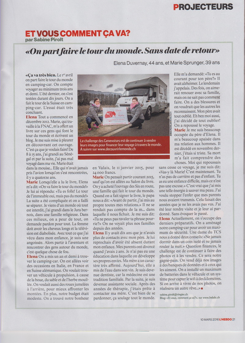 hebdo_article_journal_small