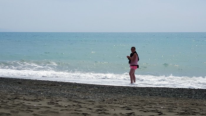 cecina_marie_plage
