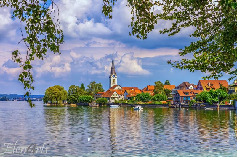 berlingen_church_view_lake_untersee_Lr_better_logo