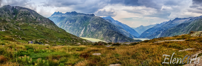 grimsel_pass_view_pano_Lr_better_denoise_smell_logo