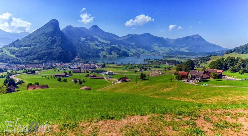 schwyz_landscape_day_Lr_denoise_better_logo